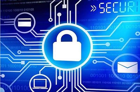 网站安全防黑联盟